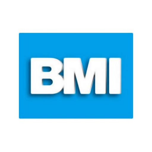 Didier ENRI – Plant Manager et Pierrick FOURNIER – Responsable Amélioration Continue | GROUPE BMI