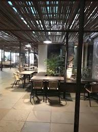 Cafe Lota photo 4