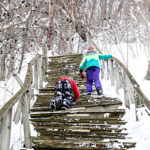 kids on stairs-1.jpg