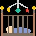 Tips Bayi Baru Lahir icon