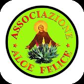 Aloe Felice Cagliari