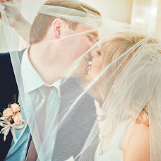 Wedding photographer Irina Procik (Vkadre1). Photo of 06.07.2015
