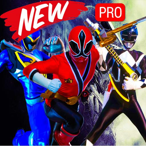 Pro Power Rangers 2017 Tips