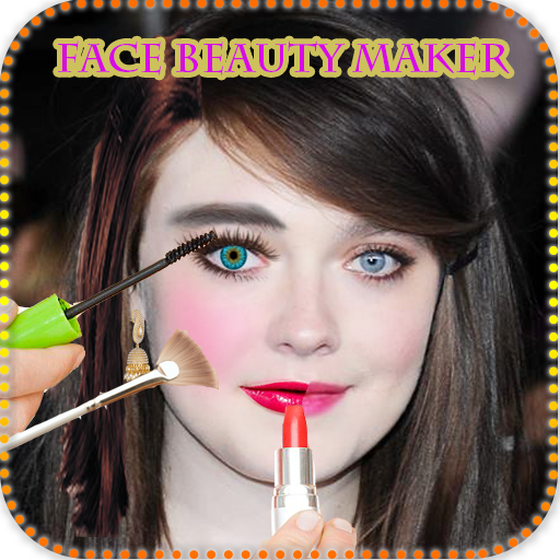 Face Beauty Maker