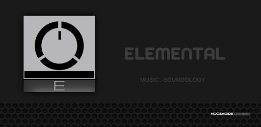 Noozxoide EIZO-rewire™ E - Apps on Google Play