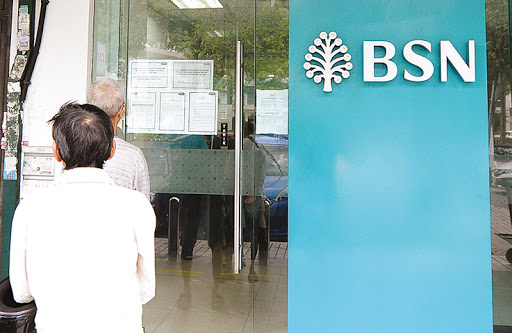Woman from Perak winner of BSN SSP RM1m prize for March 2021