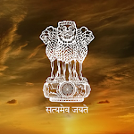 NewsOnAir: Prasar Bharati Official App News+Live 30