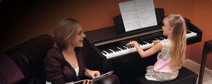 Kết quả hình ảnh cho polyphony digital piano