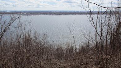 Photo: Волга
