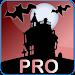 Spooky Hangman + icon