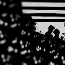 Wedding photographer Marco Cuevas (marcocuevas). Photo of 16.01.2019