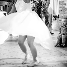 Wedding photographer Artem Kononov (feelthephoto). Photo of 21.01.2019