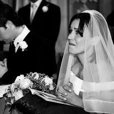 Wedding photographer Monica Antonelli (monicaantonelli). Photo of 09.06.2015