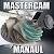 3D MasterCAM Manual file APK for Gaming PC/PS3/PS4 Smart TV