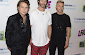 Take That get BBC special to mark anniversary