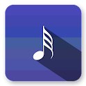 Music Player with Audio FX icon