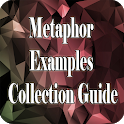 Metaphor Examples Collection icon