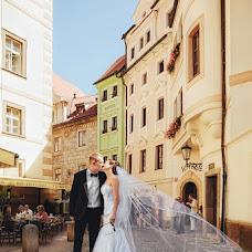 Wedding photographer Nataliya Gora (nataliyahora). Photo of 17.10.2013
