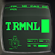 Terminal Green - CRT Theme (Pro Version) Download for PC Windows 10/8/7