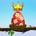 Egg Story icon