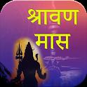 ShravanMaas Video Status icon
