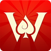iWin Online - Game bai