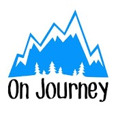Onjourney:Travel Blog