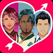 Lovestruck Choose Your Romance MOD APK aka APK MOD 4.8 (Mega Mod)