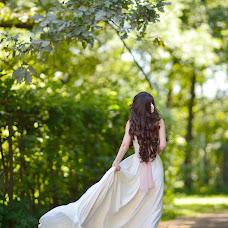 Wedding photographer Natasha Fedorova (fevana). Photo of 11.09.2014