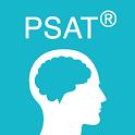 Prep4 PSAT icon