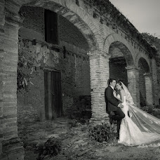 Wedding photographer Javier Eduardo (javiereduardo). Photo of 07.04.2015