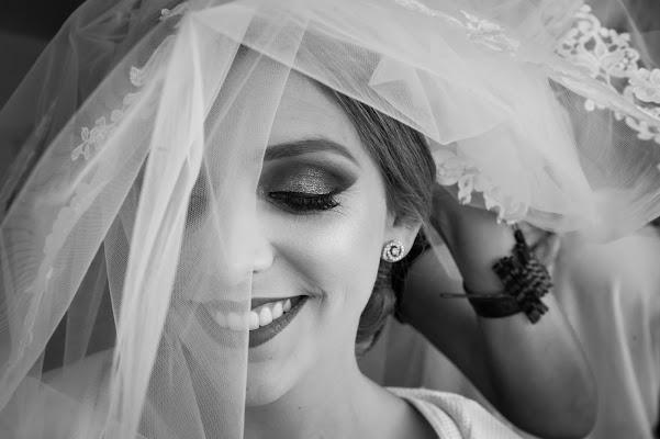Wedding photographer Maik Dobiey (maikdobiey). Photo of 30.09.2016