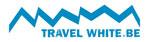 Travel White