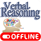 Verbal Reasoning GKOffline