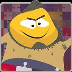 Wuzzle Icon