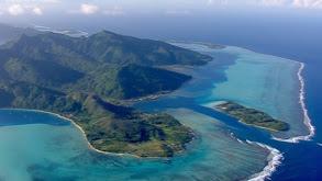 Tahiti & Bora Bora thumbnail