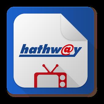 hathway cable set top box hack