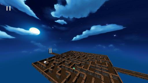 Labyrinth 1.46 screenshots 4