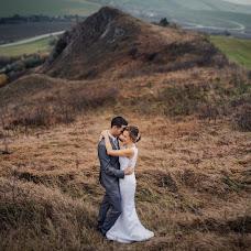 Svadobný fotograf Marek Curilla (svadbanavychode). Fotografia publikovaná 29.01.2019