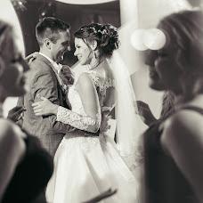 Wedding photographer Vitaliy Brazovskiy (Brazovsky). Photo of 18.09.2018