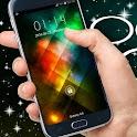 Lock Screen pour LG G2 icon