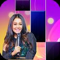 Neha Kakkar Piano Game icon