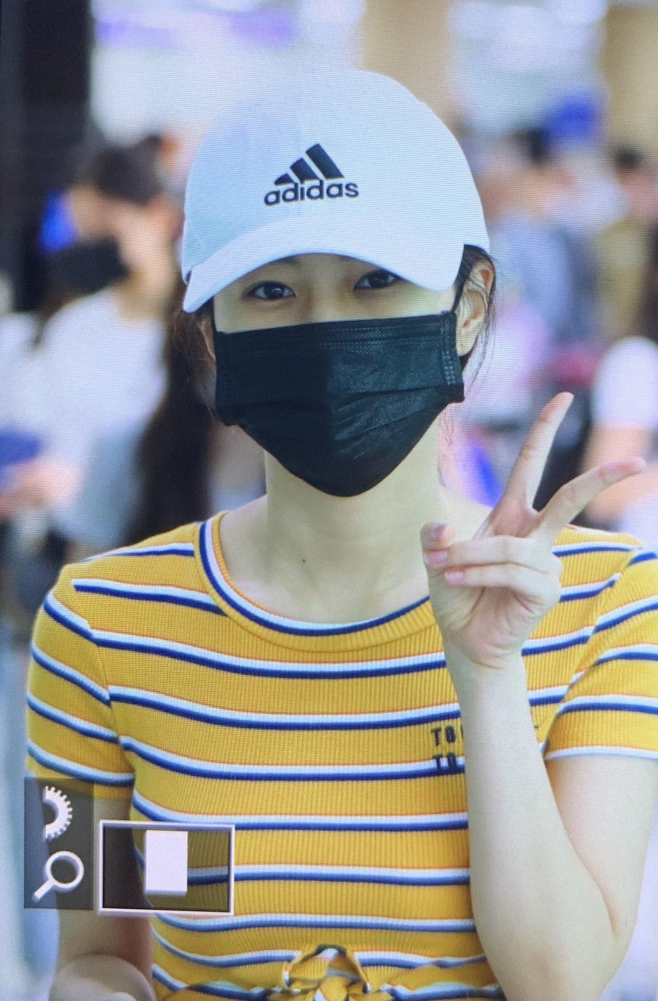 hyewon7