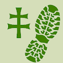 TrekMapper.SK icon