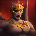 Битва Разрушителей icon