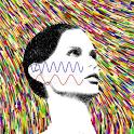 Tinnitus Retraining Therapy icon