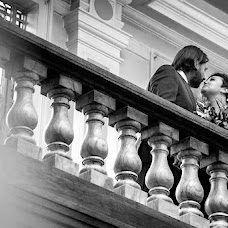 Wedding photographer mark armstrong (armstrong). Photo of 06.10.2015