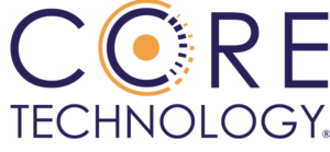 core technology logo