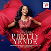 In review: Pretty Yende's debut album, A Journey