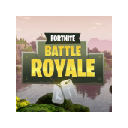 Fortnite Battle Royale New Tab Theme
